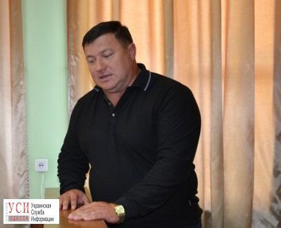 9,5 тысяч долларов взятки и всего 120 тысяч гривен залога: скандальный глава сельсовета в Одесской области вышел под залог «фото»