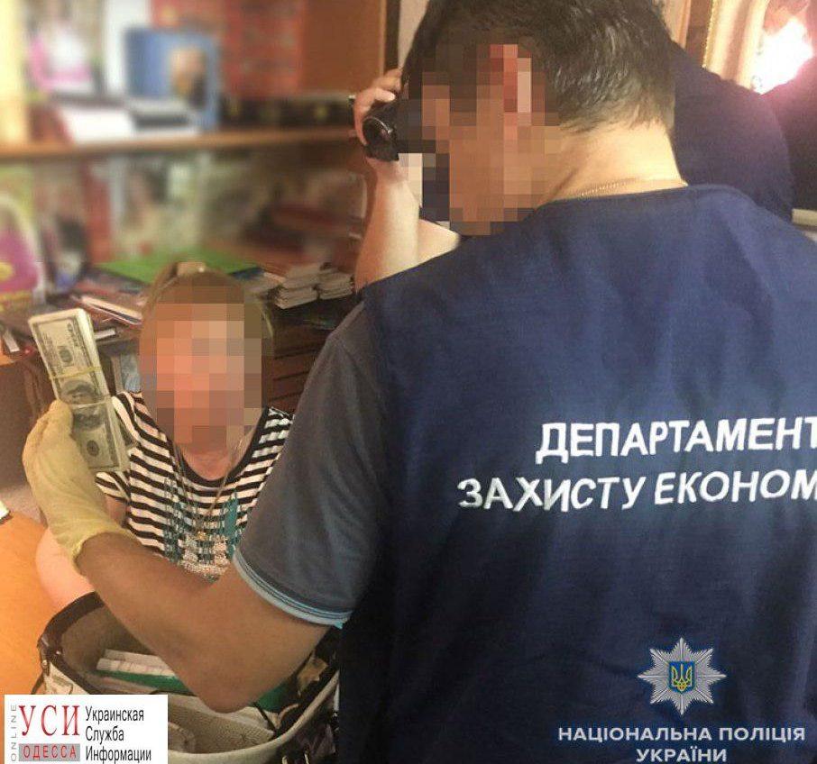 Коррупционная схема в Одесской консерватории: ректора вуза уже пытались привлечь за завышенные премии для жены «фото»
