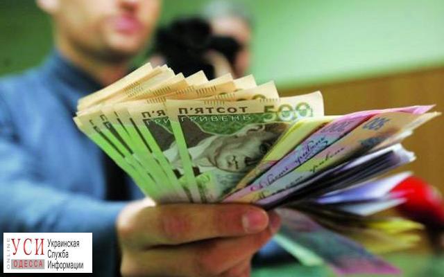 Кредит от втб 24 навчзавание страховки санкт петербург
