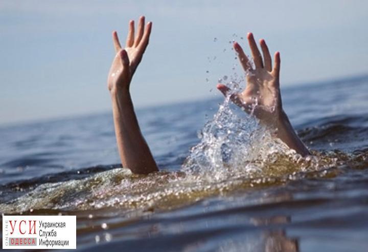 В Затоке и Усатово несколько дней ищут двух пропавших купальщиков «фото»