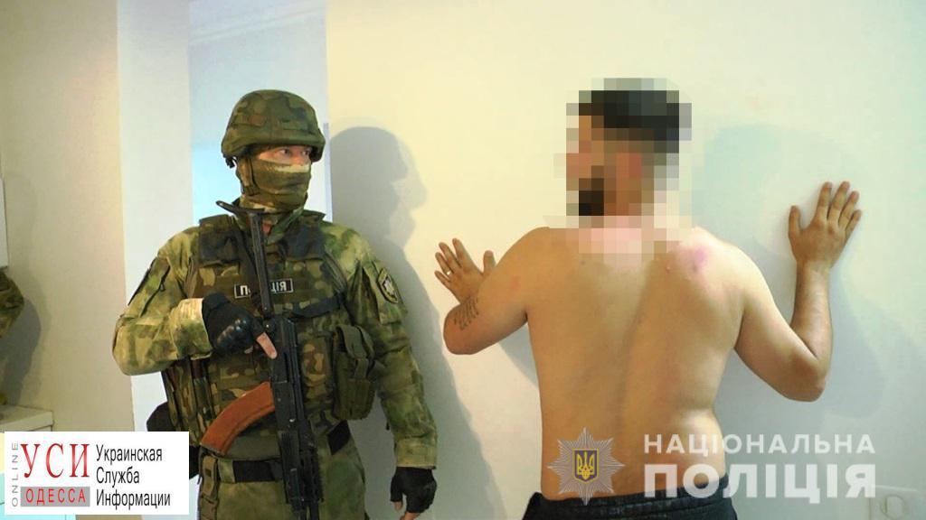 Фиктивные браки и незаконное отцовство: жители Одесской области нелегально переправляли иностранцев в Украину (фото) «фото»