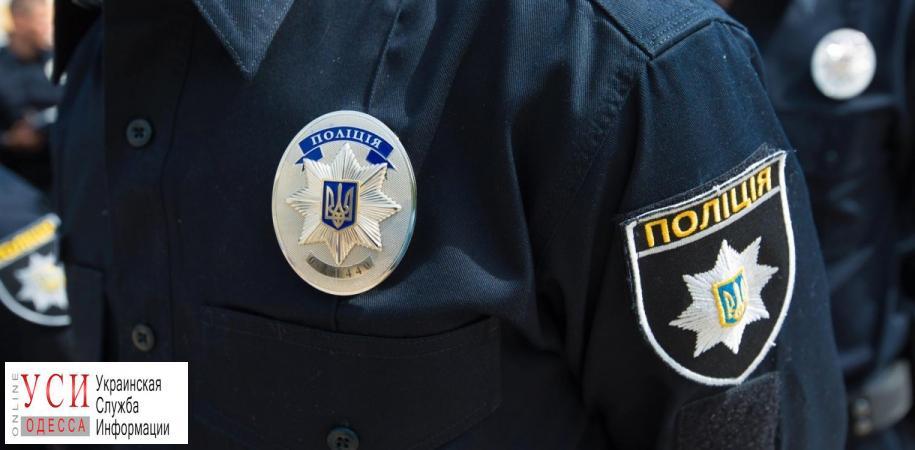 Полиция квалифицировала минирование машины Константина Громовенко как террористический акт «фото»