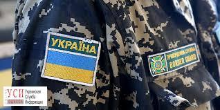 В Одесской области военнослужащего отправили в СИЗО за убийство и «самоволку» «фото»