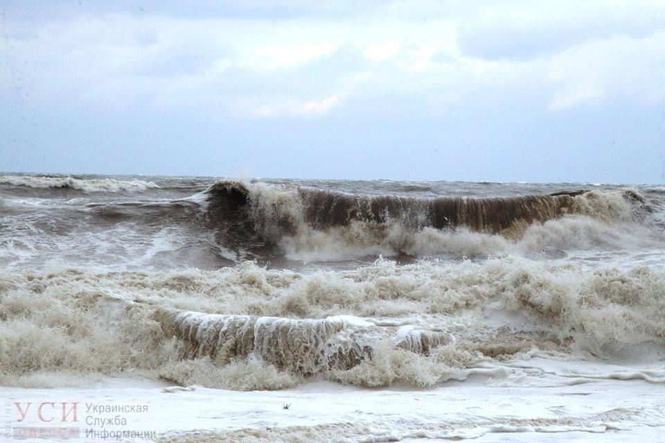 В Одессе сократили дворников для уборки побережья: не хватает денег «фото»