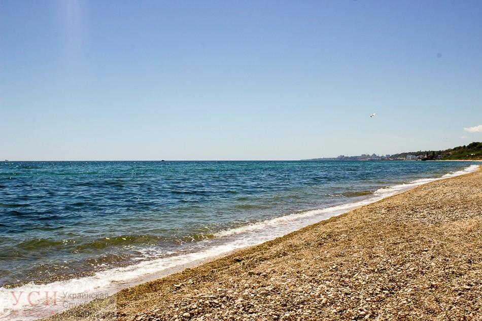 На 13-й Фонтана вырастут две высотки «Гефеста» прямо у моря «фото»