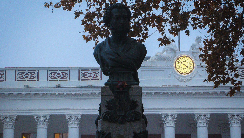 Бюджет Одессы вырос на 2,3 миллиарда гривен за счет кредита и денег из госбюджета «фото»