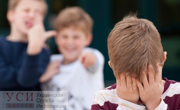 За насилие – штраф: родители смогут откупиться от проблем за 350 гривен, если их дети поиздеваются над сверстниками «фото»