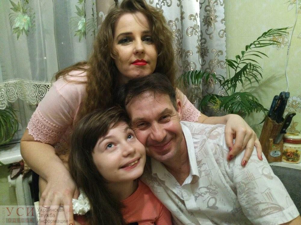 Как все: «Когда нам поставили диагноз ДЦП, это был такой удар, как нож в спину», — мама ребенка с инвалидностью «фото»