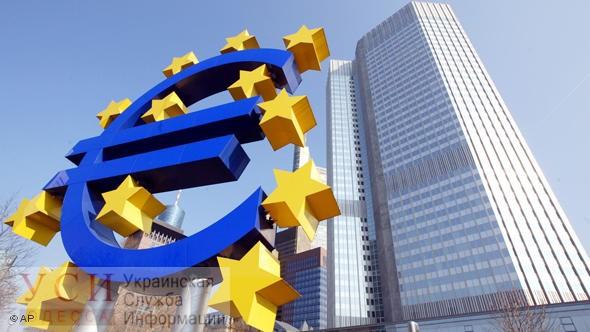 Европейские банки выделят 176 миллионов евро инвестиций на безопасность украинских дорог «фото»