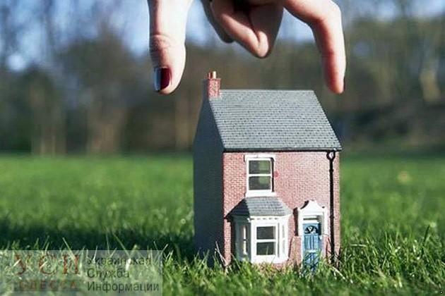 Депутаты согласовали строительство нового дома для фирмы, созданной 7 месяцев назад «фото»