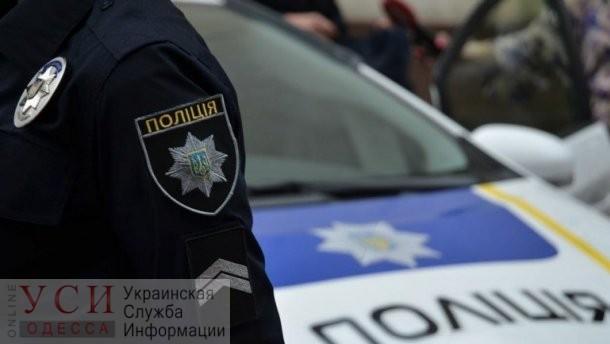 У входа в ресторан ограбили декана университета имени Мечникова: забрали iPhone Х и золотую цепочку «фото»