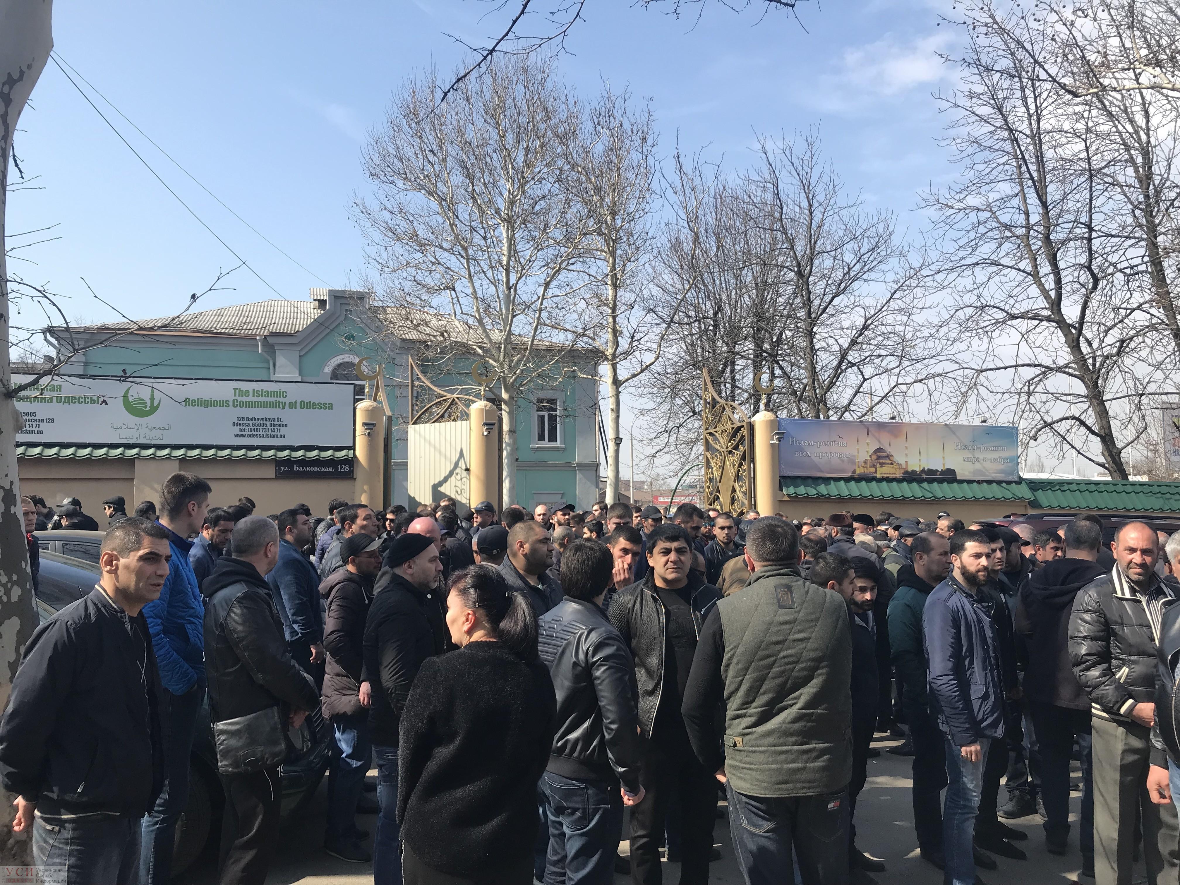 """""""Машина в нуль! #бати, як воно горить!"""", - в Одесі під час вуличних перегонів сталася ДТП, внаслідок якої загинуло двоє людей - Цензор.НЕТ 9009"""