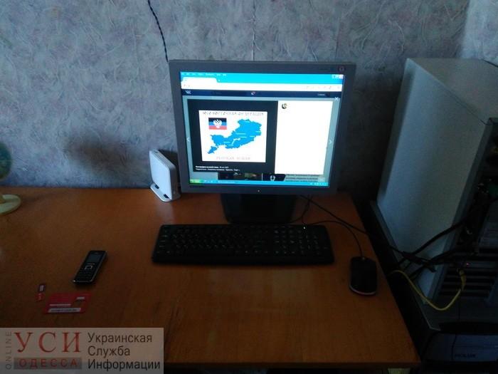 Одесскому интернет-агитатору дали условный срок: он популяризировал ДНР и ЛНР «фото»