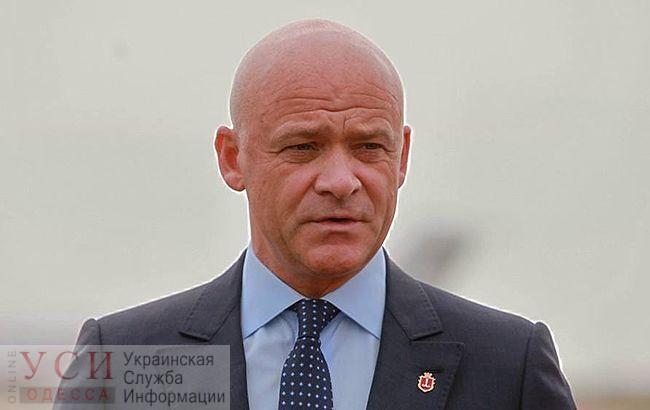 Труханов в суде отказался отвечать на вопросы: не считает себя обвиняемым «фото»