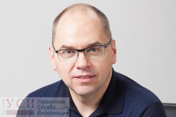 Кабмин рассмотрит отставку Степанова 10-го апреля «фото»