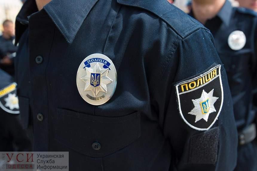 В Одесской области по пути к бабушке пропал 13-летний мальчик (фото) «фото»
