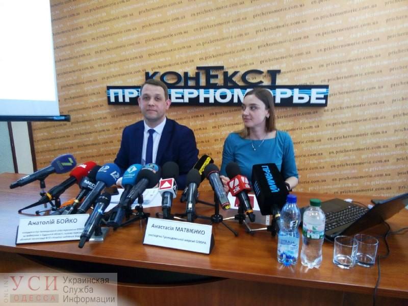 Подсчет организации «ОПОРА»: во второй тур выборов проходят Зеленский и Порошенко ОБНОВЛЯЕТСЯ «фото»