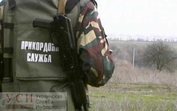 Пограничники задержали партию контрабандных лекарств на 250 тысяч гривен, которые пытались провезти в Одессу «фото»