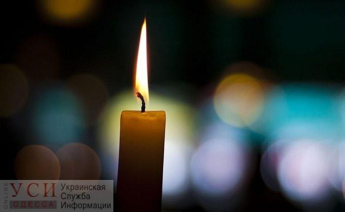 Морпех 35-й бригады, которая базируется в Одесской области, погиб после вражеского обстрела «фото»