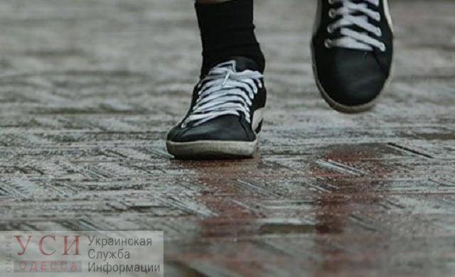 Полиция нашла обоих пропавших подростков из Саратского района у общей знакомой в Черноморске «фото»