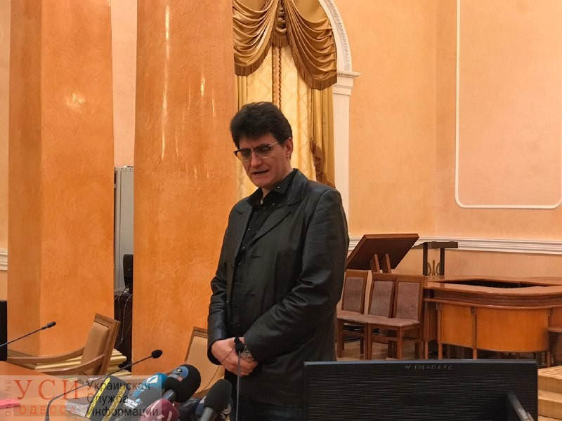 Одесские тепловики не получают зарплату 2 месяца: задолженность хотят погасить из городского бюджета «фото»