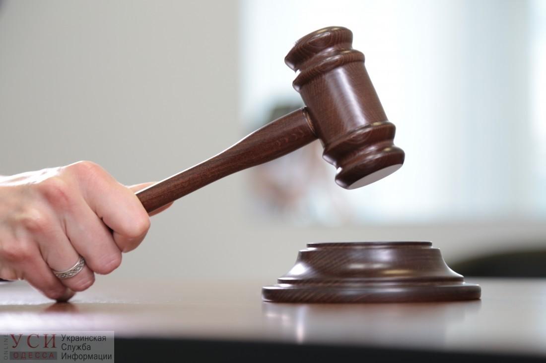 Прокуратура: застройщик «Набережного квартала» ответит в суде «фото»