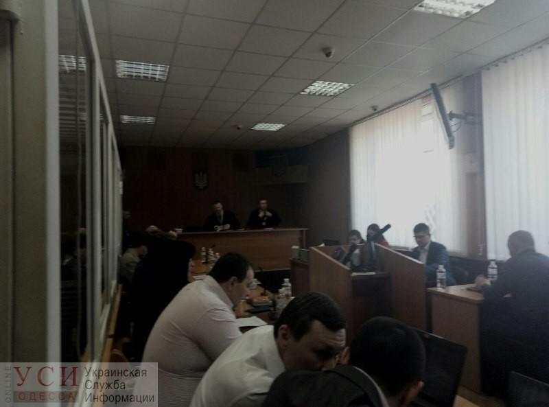 Дело «Краяна»: в Малиновском суде продолжают давать показания свидетели (текстовая трансляция) ОБНОВЛЕНО «фото»