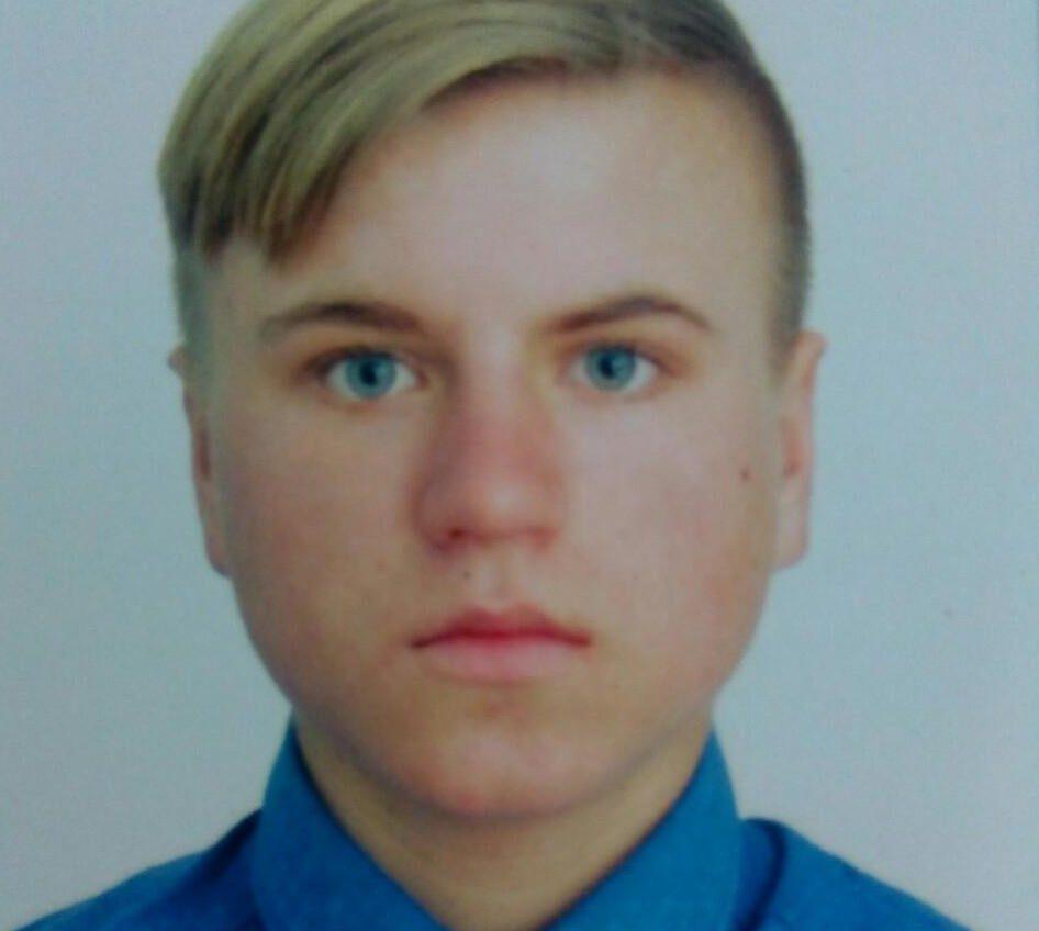 В Одесской области за последнюю неделю пропал второй подросток – он ушел в том же направлении, что и его ровесник из соседнего села «фото»