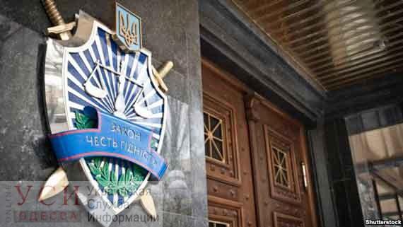 Минобороны вернули полтора гектара земли на берегу Черного моря в Одесской области «фото»