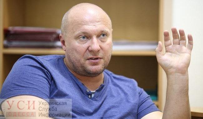 «Живодера за решетку»: зоозащитники выйдут на акцию в Киеве по делу догхантера Святогора «фото»
