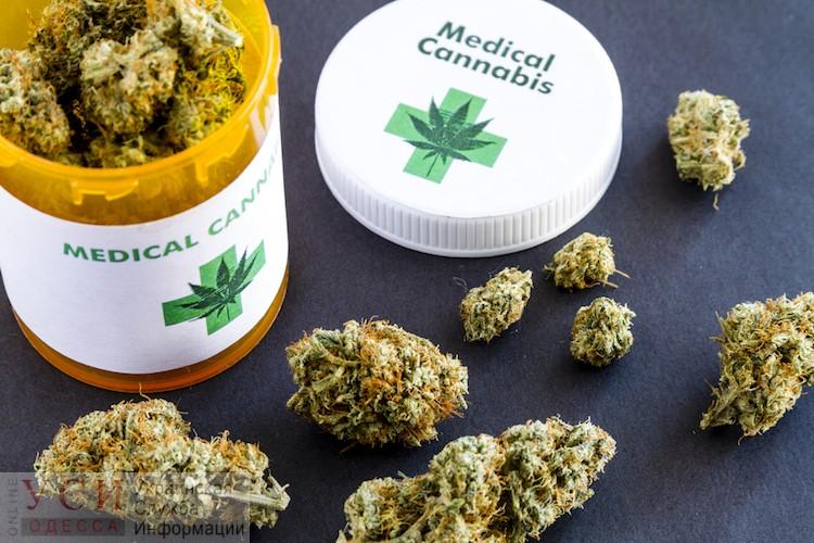 Марихуана и подагра самый сильный сорт марихуаны