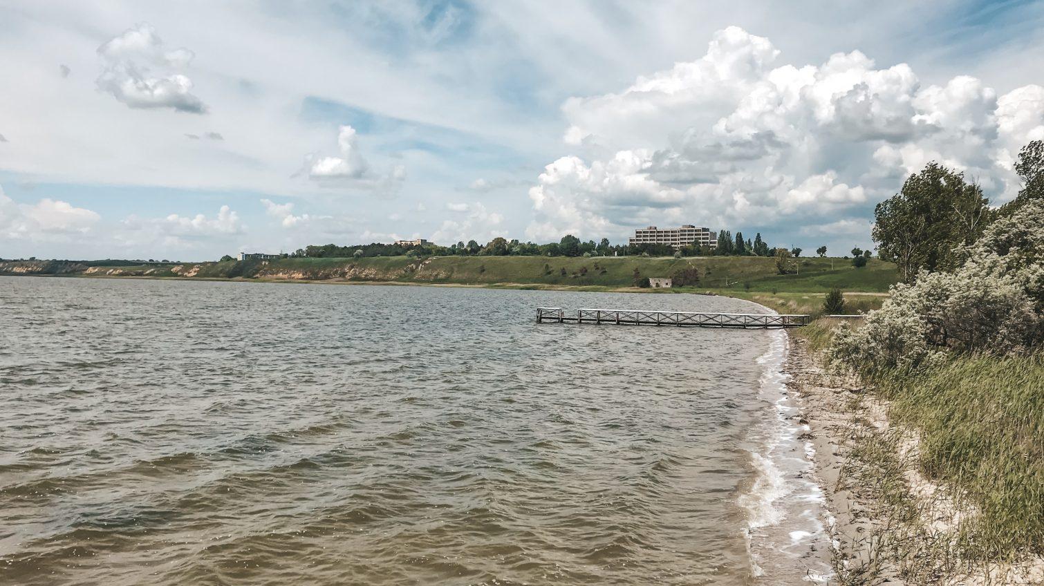 В Одессу возвращается жара «фото»