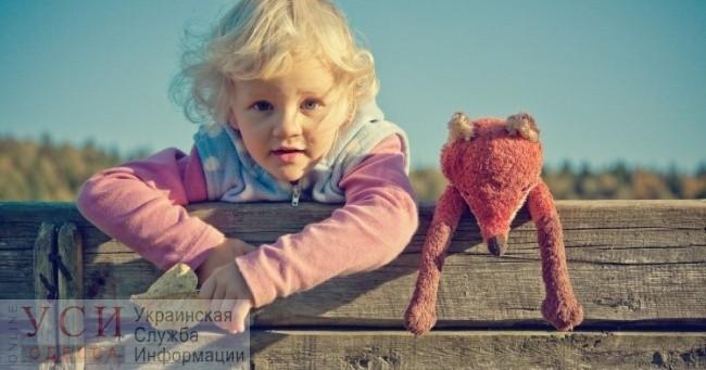 Простые правила, которые спасут жизнь вашему ребенку «фото»