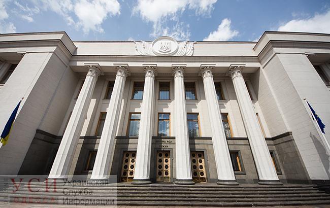 Итоги парламентских выборов: партия «Слуга народа» получила абсолютное большинство в 254 мандата «фото»