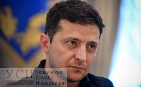 Президент поручил будущему губернатору лично проконтролировать расследование смерти четверых детей в Одесской области «фото»