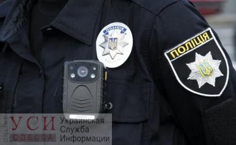 Двое маленьких детей в Арцизе пришли в полицию и попросили устроить их в интернат «фото»