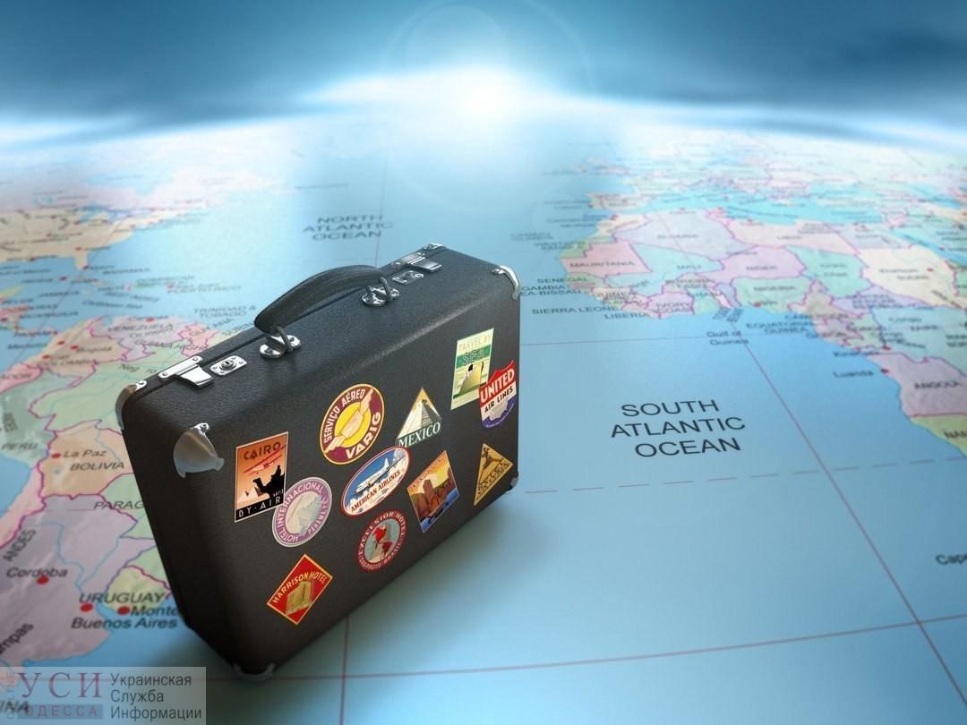 На личном опыте: почему украинцы так стремятся за границу на заработки «фото»