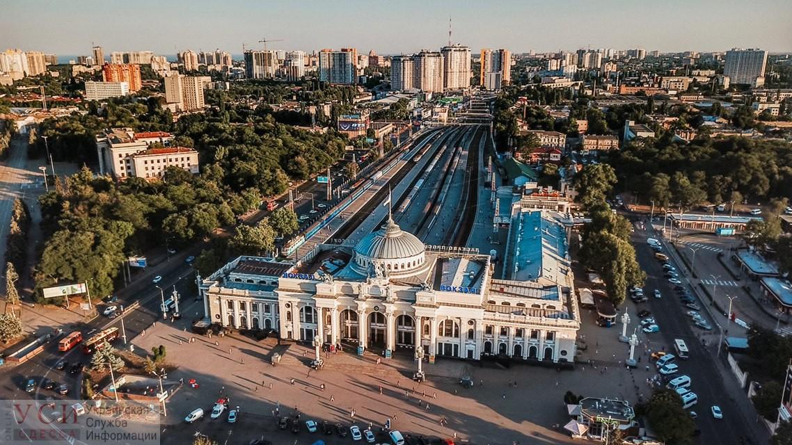 Итоги недели: гибель детей при пожаре, «Си Бриз», приезд Зеленского в Одессу и захват заложников «фото»
