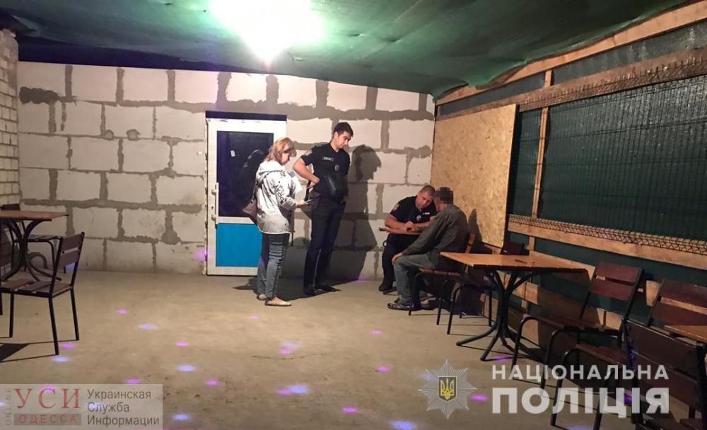 В Одесской области парень убил знакомого за пачку сигарет: труп нашли у местной школы «фото»