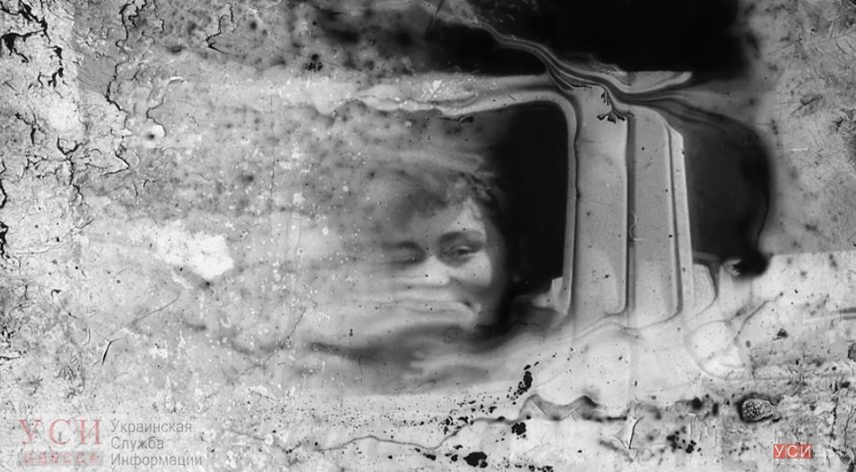 В Одессе покажут утерянные архивные снимки известного кинооператора (видео) «фото»