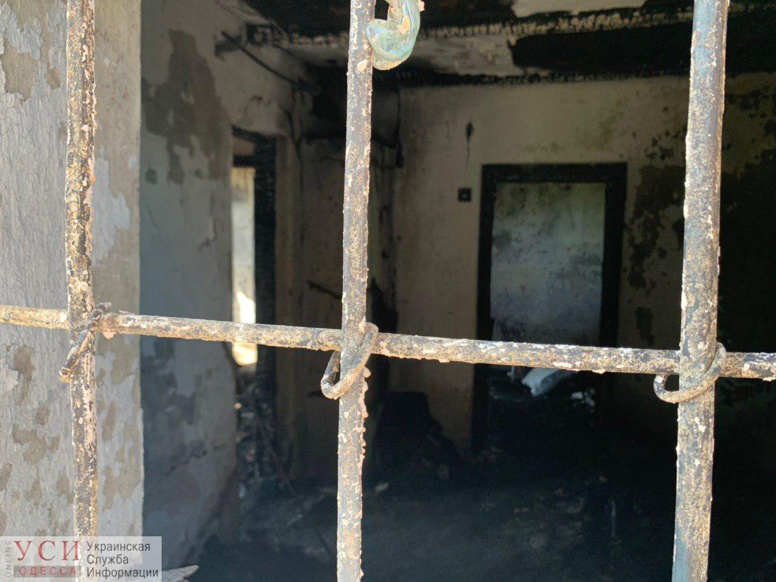 Женщинам, которые пьянствовали во время пожара, в котором погибли их дети, грозит до 15 лет тюрьмы или пожизненный срок «фото»