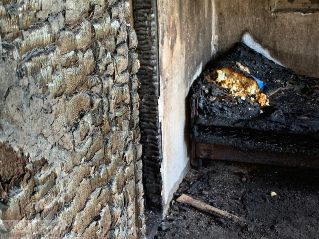 «Их должны судить по всем статьям, которые существуют», — отец и дядя погибших в Окнянском районе 4-х девочек (фото) «фото»