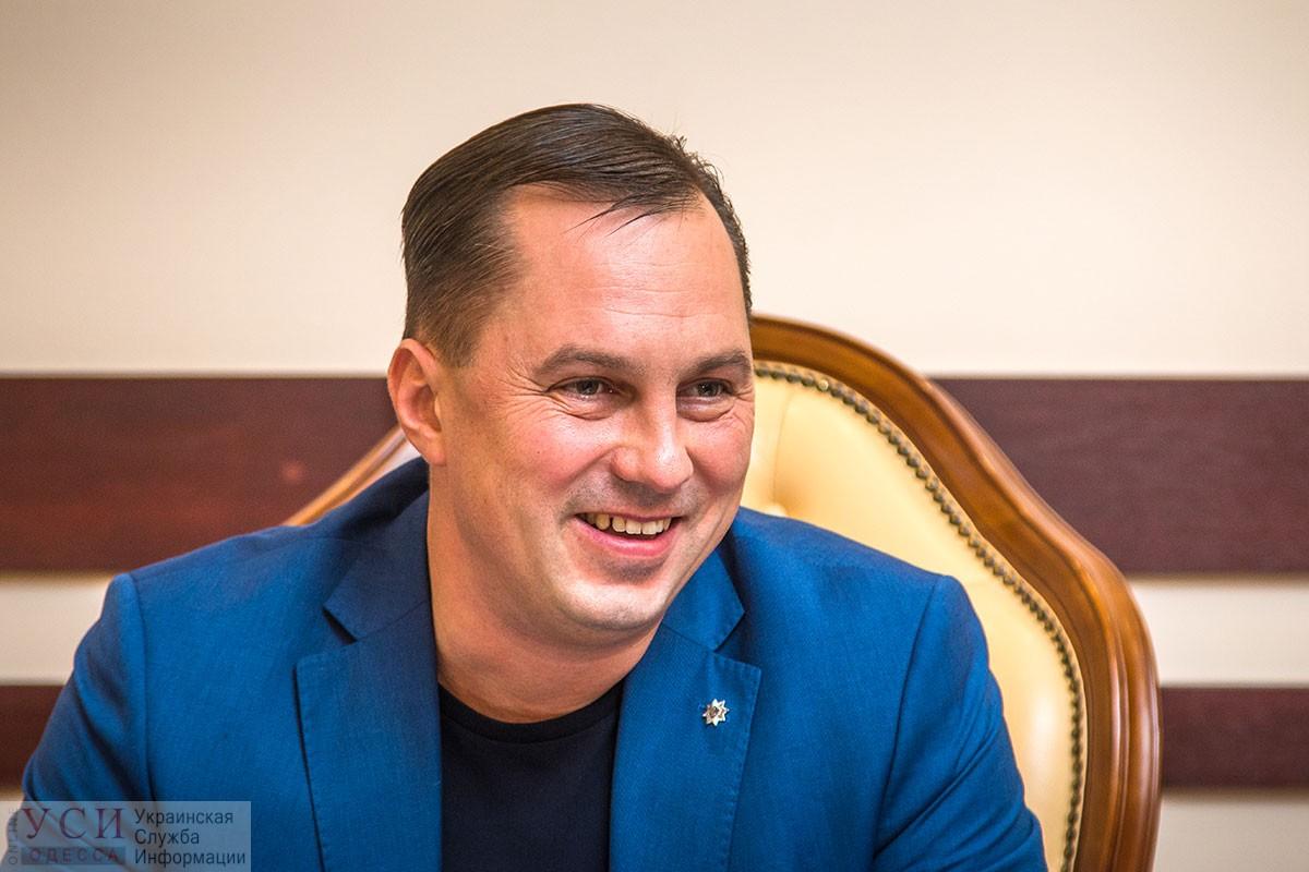 Суд отклонил апелляции прокурора и адвоката, оставив Головина под домашним арестом «фото»