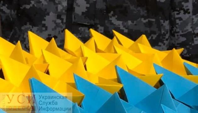 «Коммерсантъ»: пленных украинских моряков освободят до конца августа «фото»
