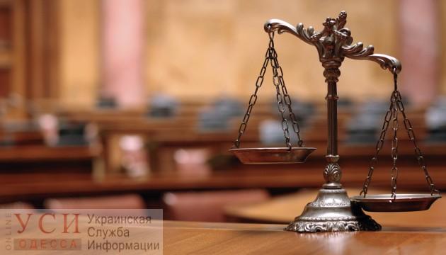 Суд отправил в тюрьму мужчину за развращение 8-летнего ребенка «фото»