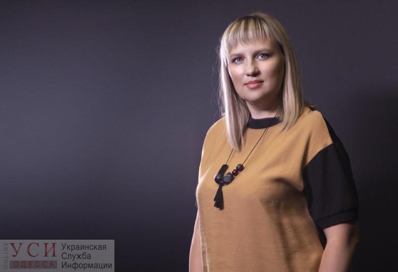 Ремонт военкомата и бензин полиции: как в Одессе тратят десятки миллионов на безопасность (видеоблог) «фото»