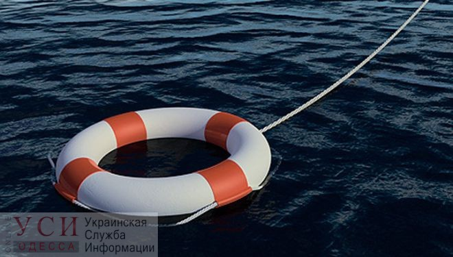 Спасатели нашли труп утонувшего два дня назад в Лиманском районе мальчика «фото»