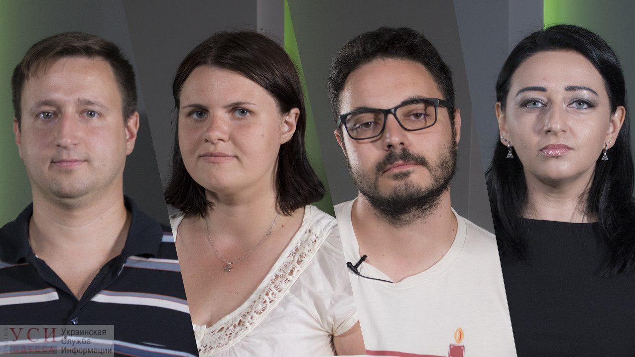 Агенда: итоги уходящей недели с нашими коллегами с телеканалов «112» и «Репортер» (видео) «фото»