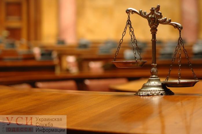 «Чудеса» деклараций одесских судей: имущество на миллионы гривен, записанное на ближайших родственников «фото»