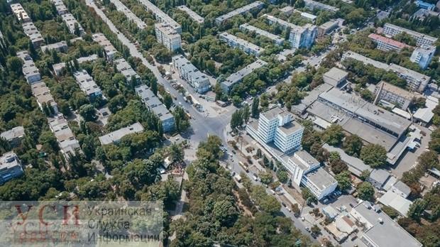 В доме на Варненской не будут чинить протекающую крышу – он в ОСМД и у райадминистрации нет денег «фото»